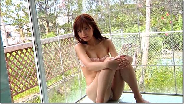 絵莉~ISM (549)
