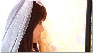 絵莉~ISM (568)