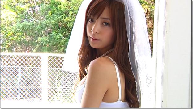 絵莉~ISM (571)
