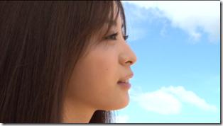 絵莉~ISM (5)