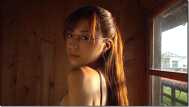 絵莉~ISM (606)