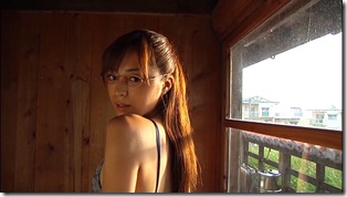 絵莉~ISM (607)