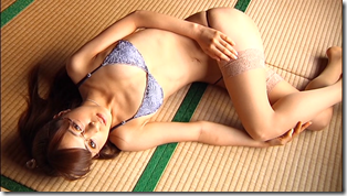絵莉~ISM (612)