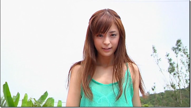 絵莉~ISM (616)
