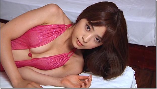 絵莉~ISM (643)