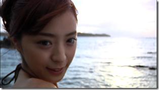 絵莉~ISM (664)