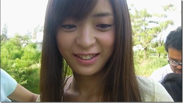 絵莉~ISM (689)