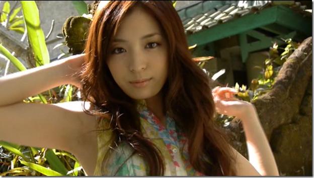 絵莉~ISM (78)