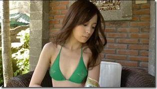 絵莉~ISM (88)