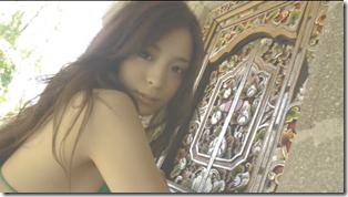 絵莉~ISM (94)