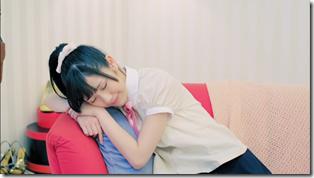 Mayuzaka46 Twin Tail wa mou shinai (pv) (10)