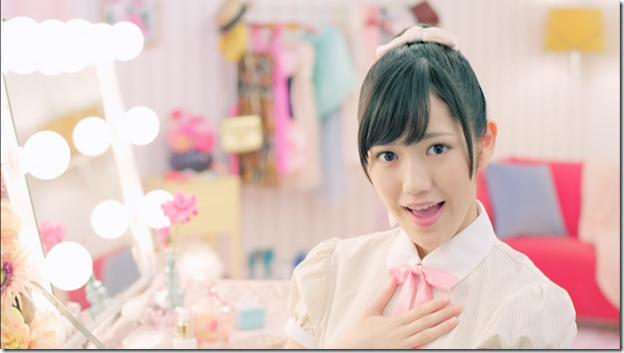 Mayuzaka46 Twin Tail wa mou shinai (pv) (11)