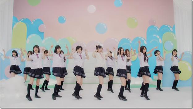 Mayuzaka46 Twin Tail wa mou shinai (pv) (12)