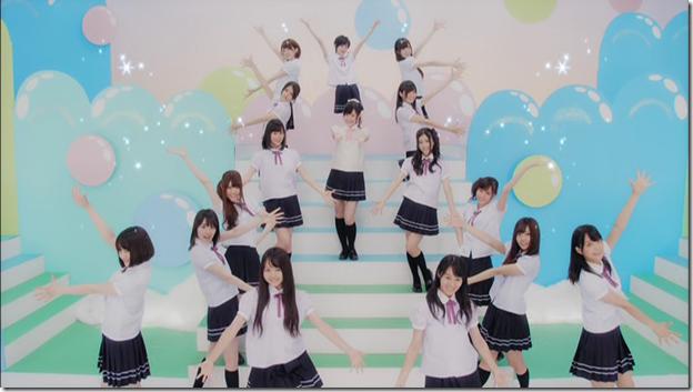 Mayuzaka46 Twin Tail wa mou shinai (pv) (13)