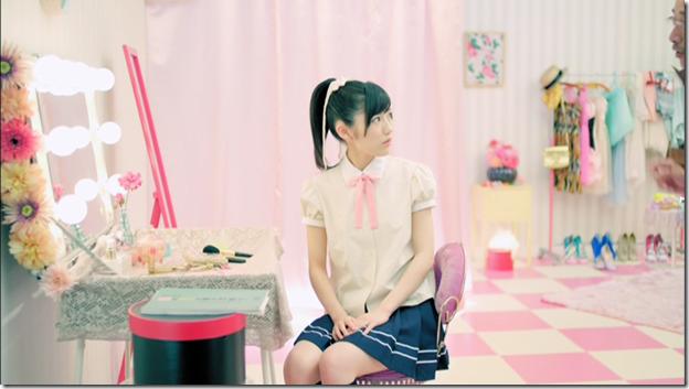 Mayuzaka46 Twin Tail wa mou shinai (pv) (1)