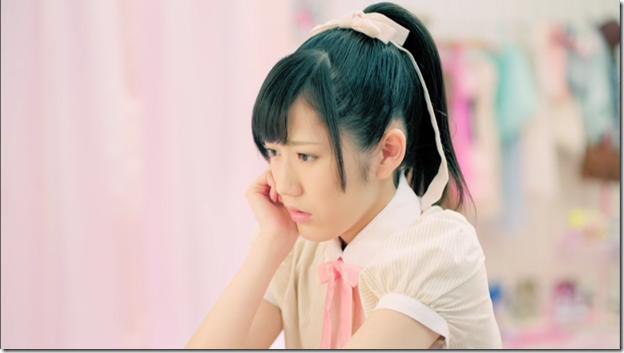 Mayuzaka46 Twin Tail wa mou shinai (pv) (2)