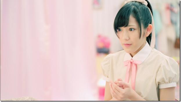 Mayuzaka46 Twin Tail wa mou shinai (pv) (3)