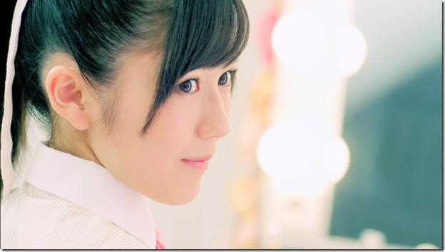 Mayuzaka46 Twin Tail wa mou shinai (pv) (4)