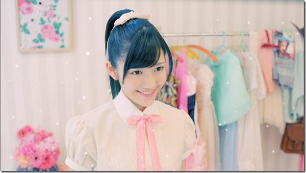 Mayuzaka46 Twin Tail wa mou shinai (pv) (6)
