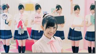 Mayuzaka46 Twin Tail wa mou shinai (pv) (8)