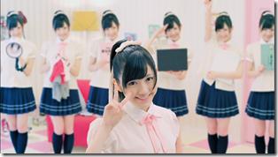 Mayuzaka46 Twin Tail wa mou shinai (pv) (9)
