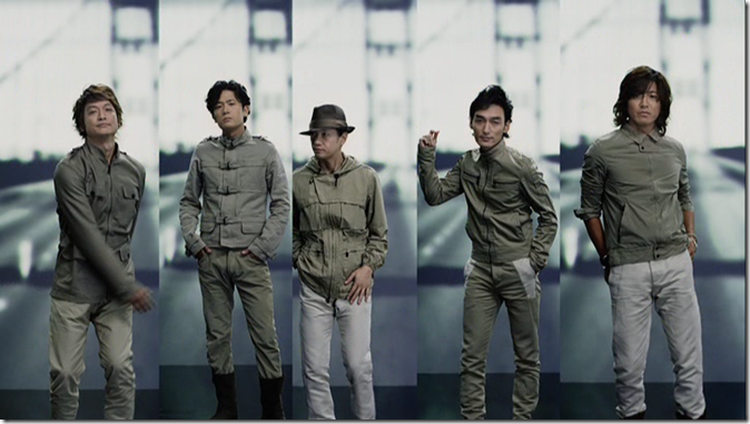 SMAP in Moment (16)