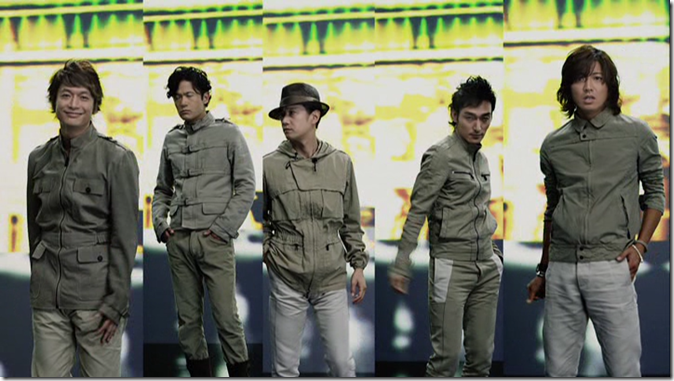 SMAP in Moment (18)