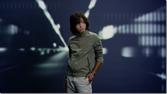 SMAP in Moment (19)