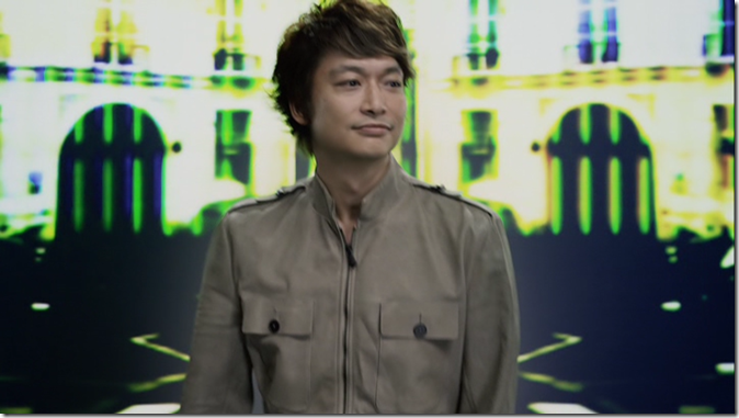 SMAP in Moment (23)