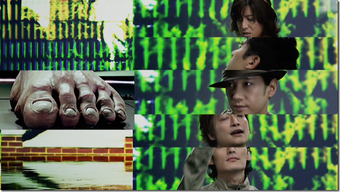 SMAP in Moment (24)