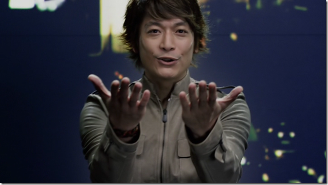 SMAP in Moment (30)