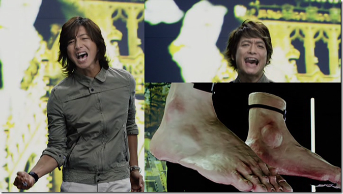 SMAP in Moment (35)