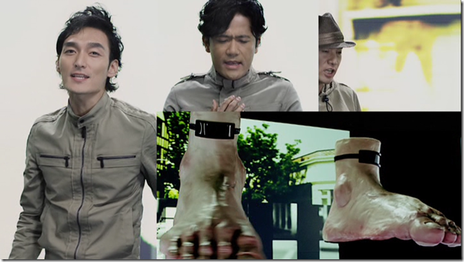 SMAP in Moment (36)