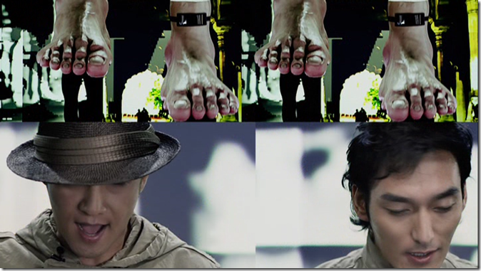 SMAP in Moment (37)