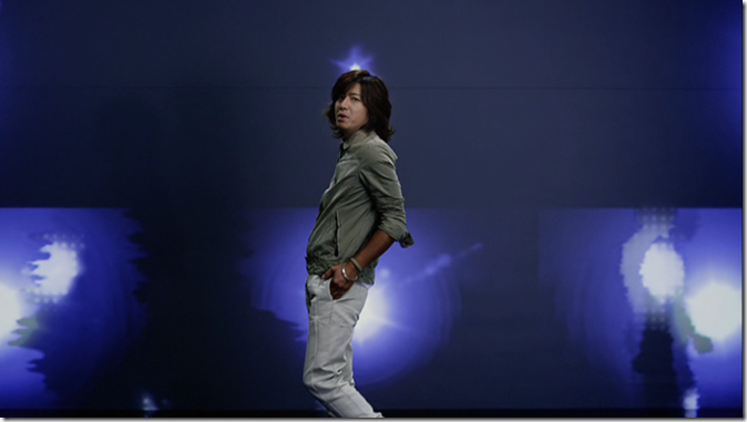 SMAP in Moment (42)
