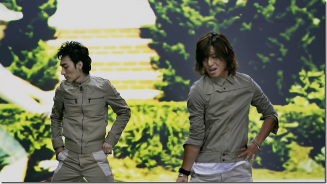 SMAP in Moment (73)