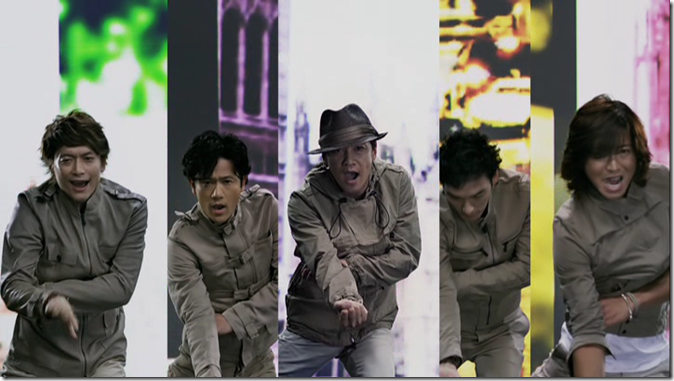 SMAP in Moment (76)