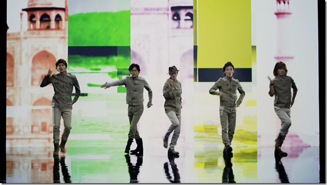 SMAP in Moment (78)