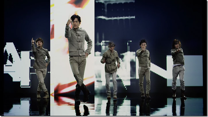 SMAP in Moment (79)