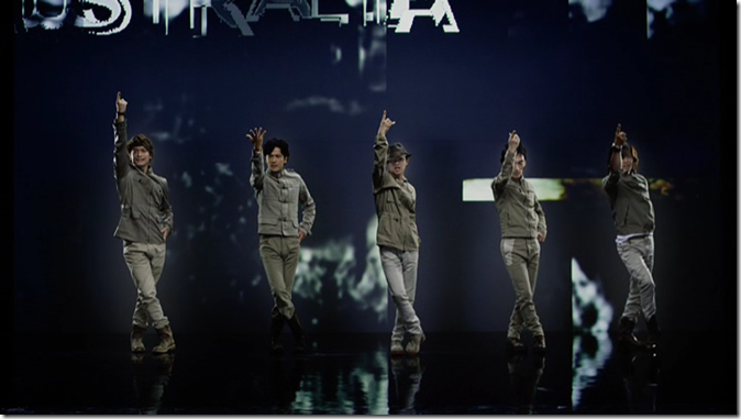 SMAP in Moment (80)