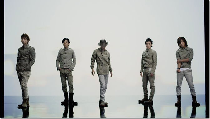 SMAP in Moment