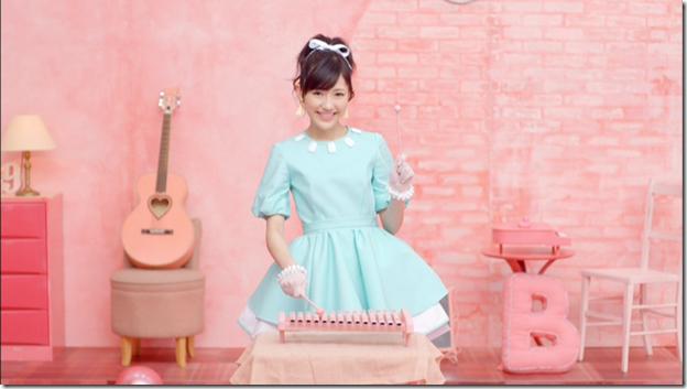 Watanabe Mayu in Otona Jelly Beans (10)