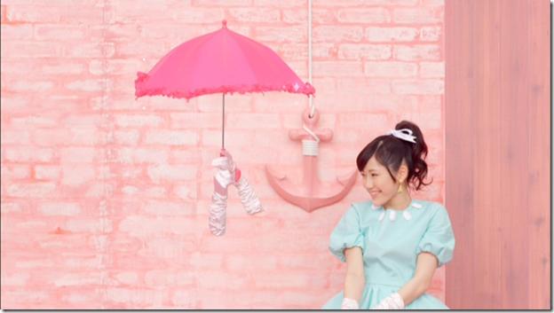 Watanabe Mayu in Otona Jelly Beans (14)