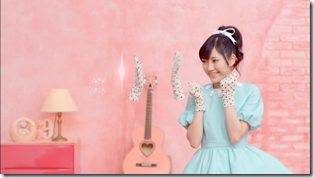 Watanabe Mayu in Otona Jelly Beans (15)
