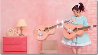 Watanabe Mayu in Otona Jelly Beans (16)