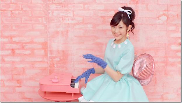 Watanabe Mayu in Otona Jelly Beans (17)