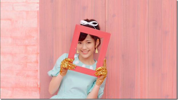 Watanabe Mayu in Otona Jelly Beans (18)