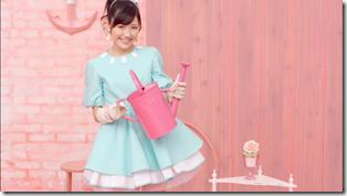 Watanabe Mayu in Otona Jelly Beans (19)