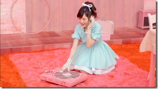 Watanabe Mayu in Otona Jelly Beans (21)