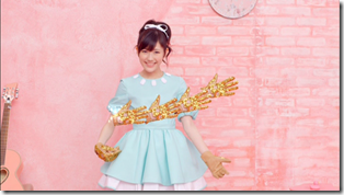 Watanabe Mayu in Otona Jelly Beans (23)